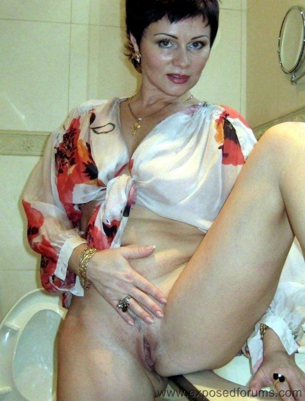 посты, имхо, домашнее порно фото женщин украины сами так пробовали делать?