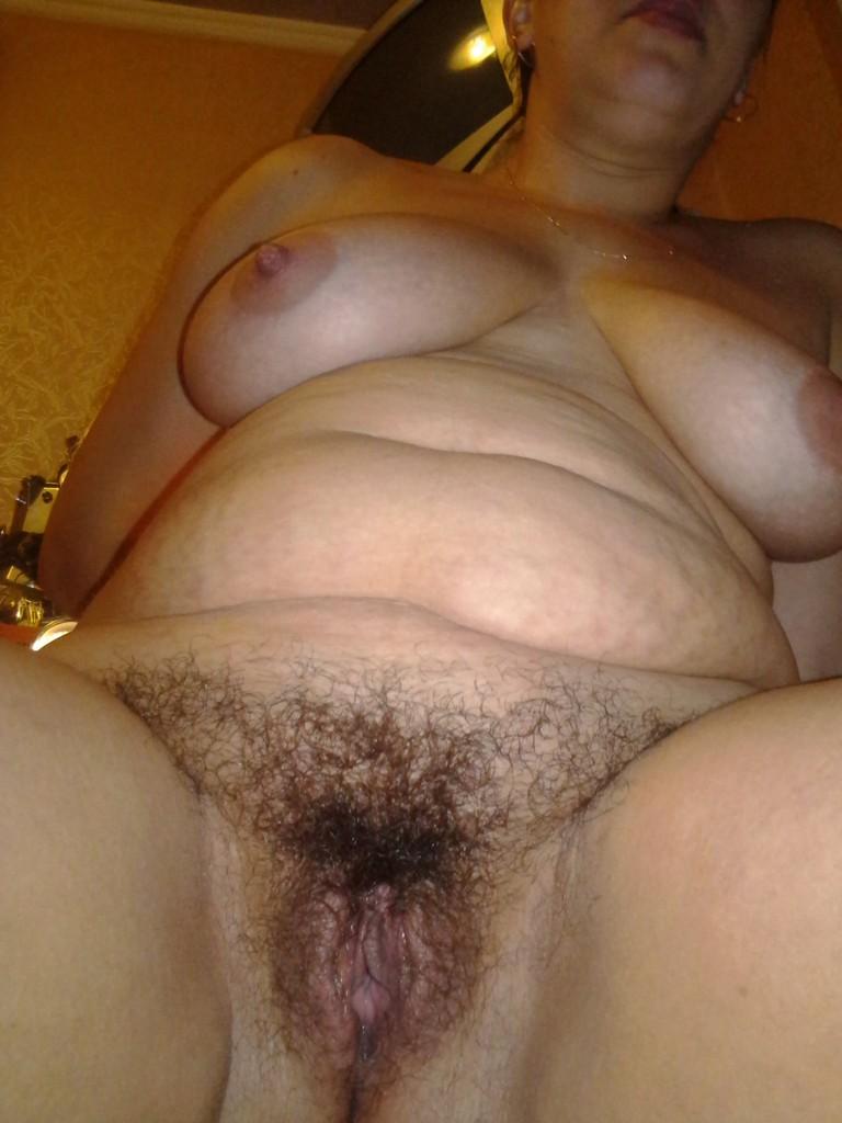 Взрослые Пизды Порно