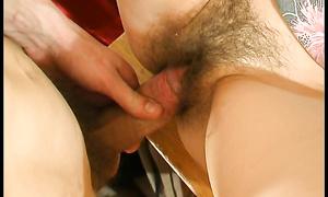 Порно Фото Личное Зрелые Волосатые Смотреть